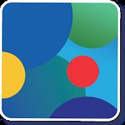 Bievo: Planner for your family. 6.0.5