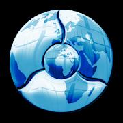 OverSkreen Floating Browser 1.7.1