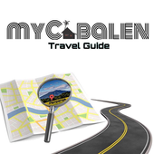 myCabalen Travel Guide