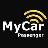 MyCar 4.6.2700