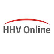 HHV Online 32.0.12