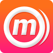 MyCashKit-Free Mobile Recharge 1 1 APK Download - Android