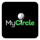 Golf with friends, Golf Near Me - My Circle Golf 1.5.7