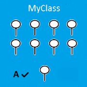 MyClass Student's App 1.1.7