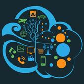 Cloud Technology 1.0.0