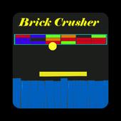Brick Crusher 1.0