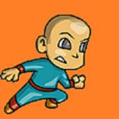 Monkey Monk 1.0.0.1
