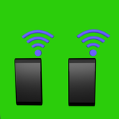 Wifi phone 0.44