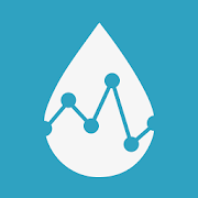 Diabetes:MSirma Medical SystemsMedical 8.0.9