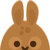Bunny Hop 1.4