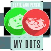 My Dots 1.08
