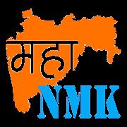 com.mydrams.mahanmk icon