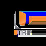 com.myf.utripjpr icon