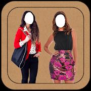 Women Skirt Dresses New 1.1