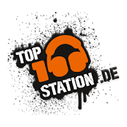 Top100Station 2.6.1.293