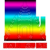 Bali Backpacker Guide 1.1
