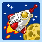 Moonshot 1.2.0