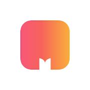 myGate 2.0.08