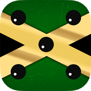 Jamaican Style Dominoes