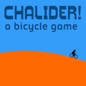CHALIDER! 2.5