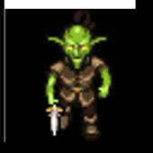Goblin Hunter 1.0