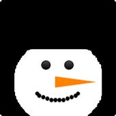 Snowman PanicSpacemanTobyArcade