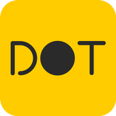 One Last Dot 2.2