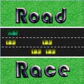 Road Race 1.0