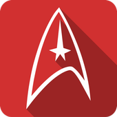 Battleship - Starship free 1.0