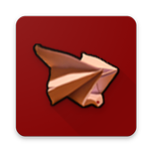 Super Paper Plane 1.3