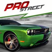 Pro Street Nitro Speed Racers 1.0