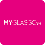 MyGlasgow - Glasgow City Council 7