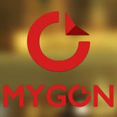 Mygon Partner 1.0.9