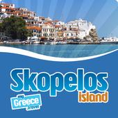 Skopelos by myGreece.travel 1.00