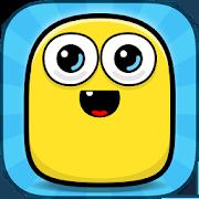 My Gu – Virtual Pet Game