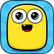 My Virtual Pet Gu 3.1.0