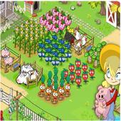 Happy Hay Day Funny 1.0