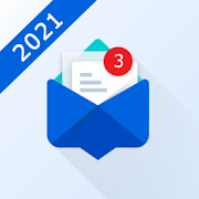 com myhomescreen email 2 5 42 APK Download - Android cats  Apps