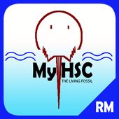 My HSC 1.1