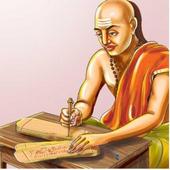 Brahmin Connect 1.0