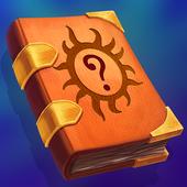 Reader's Adventure - Quest 3