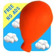 Balloon Pop! Free Kids Game 1.2.0