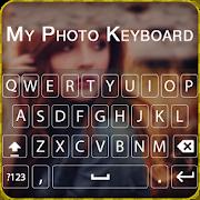 My Photo Keyboard 8.0