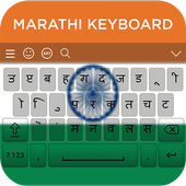 aecd6cb8d59 Top 48 Apps Similar to Champak Marathi