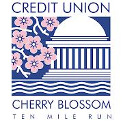 Credit Union Cherry Blossom 1.0
