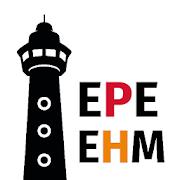 EPE & EHM 1.1
