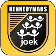 Kennedymars Someren 2.0