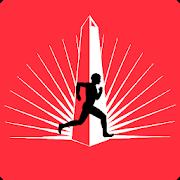 com.mylaps.eventapp.maratonbuenosairesseries 1.3