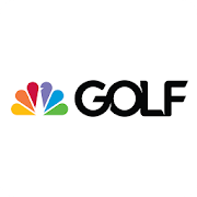 Golf Channel 4.5.19.56