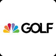 Golf Channel 5.2.4